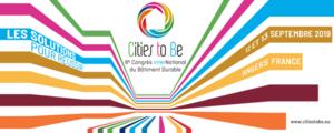 DEKRA partnerem międzynarodowego kongresu Cities to Be