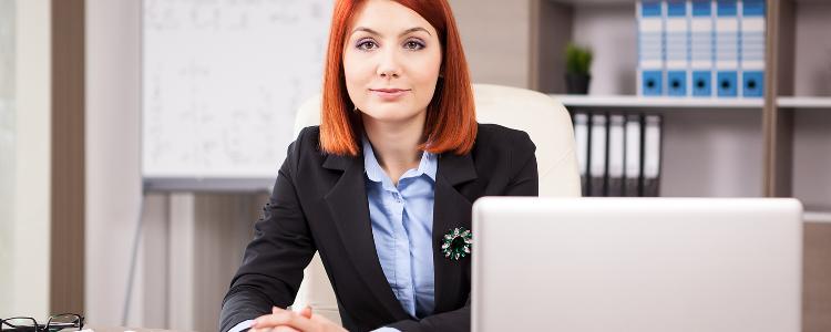 Przygotuj się do pełnienia roli Compliance Officera online