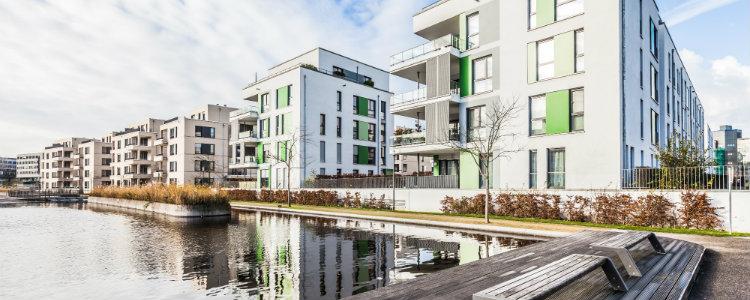 Sukcesy polskiego Zrównoważonego Budownictwa na arenie międzynarodowej
