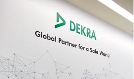 DEKRA In Poland