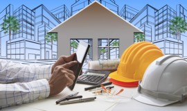 Services For Construction Industry DEKRA