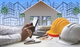 DEKRA - Usługi Dla Budownictwa
